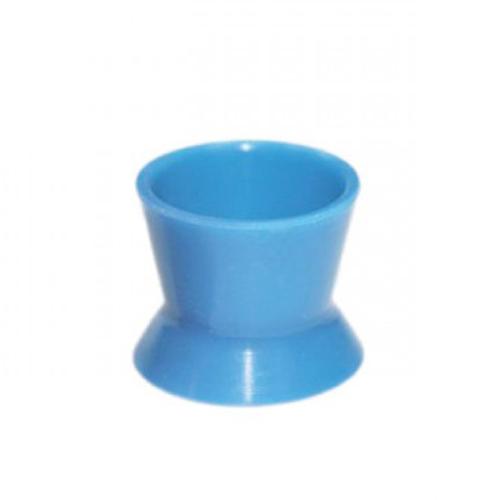Чашка для гипса